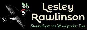 Lesley Rawlinson